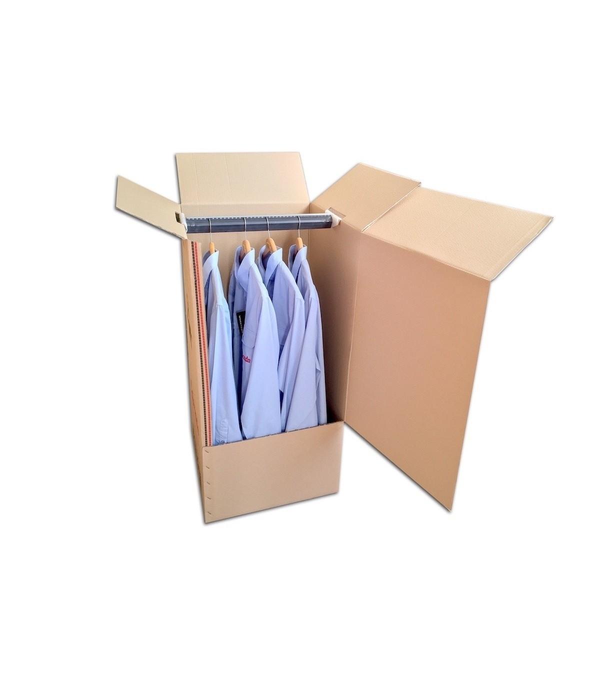 Cajas Especiales de Cartón home | Cajeando.com