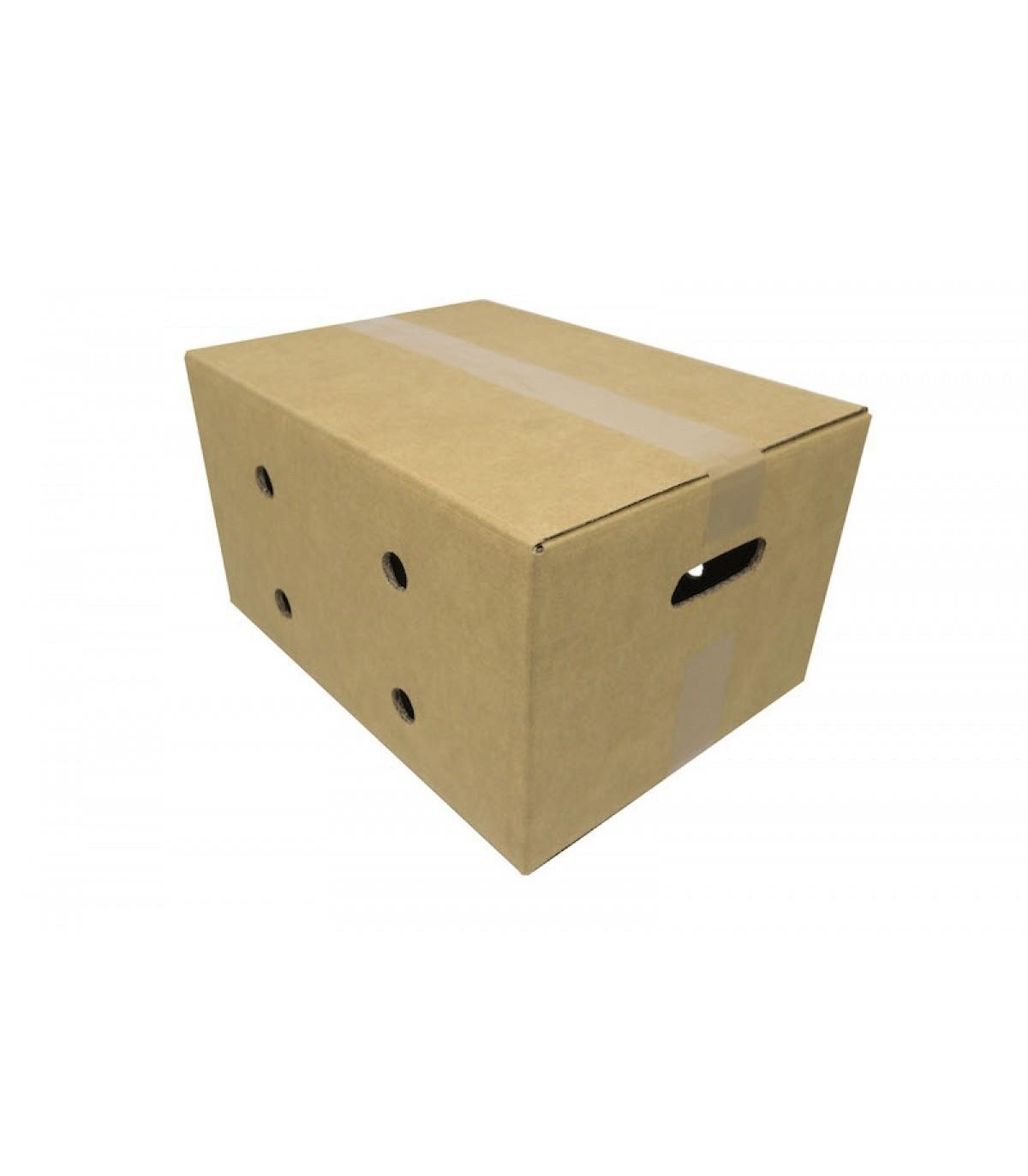 Caja de fruta3